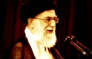 كلمة سماحة آية الله الإمام القائد السيد علي الخامنئي دام ظله بمناسبة ذكرى ولادة الإمام علي عليه السلام