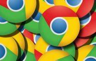 الإصدار الجديد من جوجل كروم يمنع التشغيل التلقائي لمقاطع الفيديو المزعجة