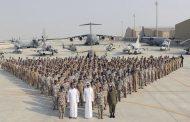 سيناتور روسي: روسيا ترفض بشكل قاطع إرسال قطر لقوات إلى سوريا