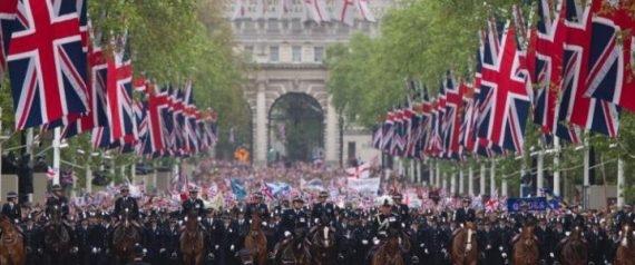 أشجار لندن التاريخية معرضة للزوال .. وسر الوباء .. أميركا