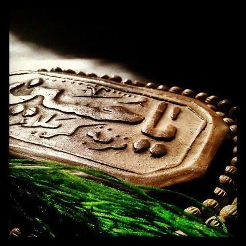 ليلة جمعه .. وزیارة الامام حسین علیه السلام