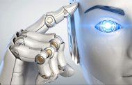 الذكاء الاصطناعي بين تهديد فرص العمل .. وتحليل عميق ونتائج مفاجئة