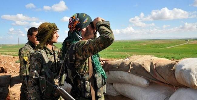 "وثائق تثبت تورط تركيا بإدخال متفجرات لعصابات""داعش"""