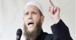 """محاكمة الداعية السلفي """"سفن لاو"""" بتهمة دعم الإرهاب في ألمانيا"""