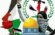 حركة فلسطين حرة .. الجناح العسكري يسطر أروع ملاحم البطولات والانتصارات متوعداً بالقضاء ما تبقى من براثم الارهابيين الدواعش