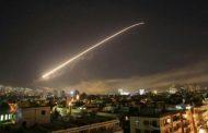 اللواء سليماني : دمشق مقابل تل ابيب والجيش السوري مقابل «القواعد الاميركية»