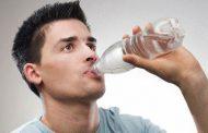 في الصيف احذر من الزجاجات البلاستيكية