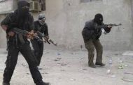عاصفة الاغتيالات في إدلب وانفلات أمني كبير
