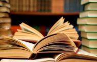 كيف نحارب التَخَلُّف ونحن أمةٌ لا تقرأ ...؟