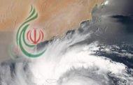 مقتل 5 أشخاص وفقدان 40 جراء إعصار ميكونو في سقطرى اليمنية