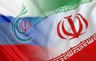 محادثات ایرانیة – روسیة للتعاون في قطاع الصناعات المنجمیة