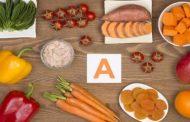 فيتامين A يقتل الخلايا الجذعية لسرطان الكبد