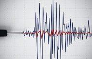 زلزالان متتابعان يضربان ولاية