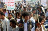 أسطورة الصمود في اليمن .. لهذه الأسباب لا يمكن للسعودية الانتصار