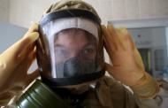 منظمة الصحة العالمية : فيروس