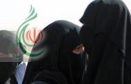 عودة 10 مصريات بعد هروبهن من «داعش»