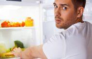 إحذر 6 عادات بعد الأكل مباشرة فلها أضرارها على الصحة