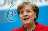 ميركل : لم يعد بوسع أوروبا الاعتماد على الحماية الأمريكية
