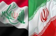 طهران وبغداد تبحثان تطوير العلاقات الاقتصادية والاستثمارية
