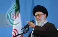 قائد الثورة يوافق على عفو وتخفيف عقوبات عدد من السجناء