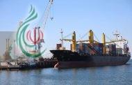 ميناء جابهار الأقل تكلفة في مجال الترانزيت وتصدير السلع جابهار