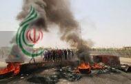 العراق .. تصاعد وتيرة التظاهرات والاحتجاجات في عدة محافظات