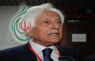 كوبا تمنح الدكتور محسن بلال وسام الصداقة