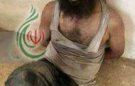 إلقاء القبض إمام المسجد المدعو ( أبو حفص )