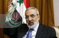 وكالة إيران اليوم الإخبارية تنعي وفاة وزير الإعلام السابق عمران عاهد الزعبي نائب رئيس الجبهة الوطنية التقدمية