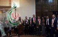 أضواء على المؤتمر الثاني للسلام والإزدهار العالمي المنعقد في لبنان