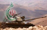 الجيش السوري يبدأ بتأمين الطريق الدولية دمشق -عمان
