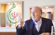 بلاتر يكشف تفاصيل جديدة عن تدخل سياسي لاستضافة قطر لمونديال 2022