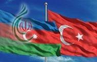 أردوغان يجري أولى زياراته الخارجية لأذربيجان وقبرص