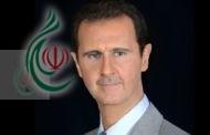 كلمة الرئيس الأسد إلى القوات المسلحة بمناسبة عيد الجيش العربي السوري