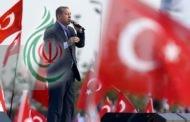 """هل تعيش تركيا في أزمة – انهيارها قد يغرق العالم في فوضى أكبر ؟ .. أردوغان .. """"السلطان الفاشل"""" الذي تسبب في انهيار تركيا الحديثة"""