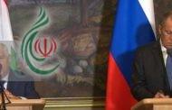 وليد المعلم من موسكو : سنرد على أي عدوان يستهدف سورية .. وقرار دمشق هو مكافحة جبهة النصرة في إدلب مهما كانت التضحيات