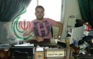 مركز سيد الشهداء بمنطقة السيدة زينب عليها يقدم خدماته الطيبة وبأجور رمزية
