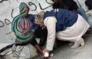 ماما حاجة'.. مغربية تخاطر بحياتها من أجل المهاجرين