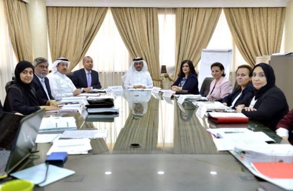 البحرين : ضبط وكيل وزارة و3 نواب سابقين ضمن عشرات من أصحاب الشهادات الجامعية المزورة