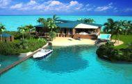 لماذا نخاف من جزر المالديف .. قصة حقيقة في دقائق .. نهايتها حكاية بطولية أغرب من الخيال
