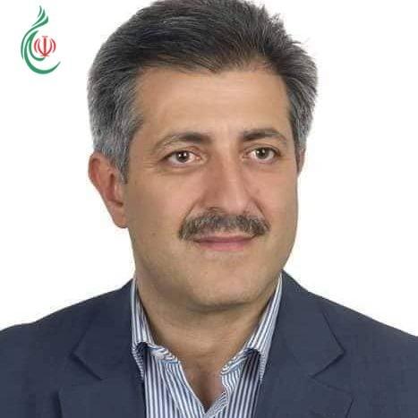 المهندس طارق كريشاتي مديراً لسياحة دمشق