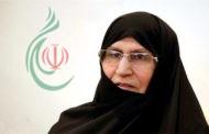 کریمة الامام الخميني (رض): مشروع صفقة القرن ولد ميتاً