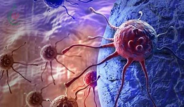 باحثون ایرانیون یکتشفون طريقة جديدة لعلاج سرطان الثدي