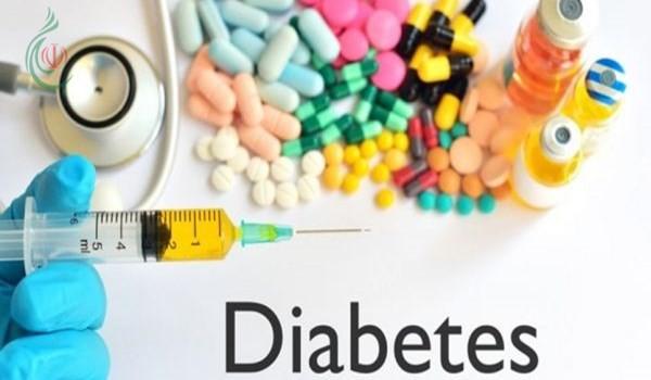 رئيس مركز إدارة زرع الأعضاء وعلاج الأمراض بوزارة الصحة الإيرانية : تدشين 100 مركز لرعاية مرضى السكري