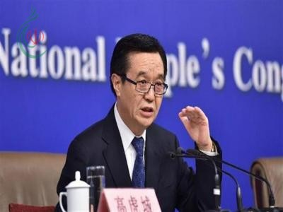 الصين : الحرب التجارية مع أمريكا ستجلب كارثة للاقتصاد العالمي