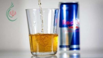 تناول مشروب واحد للطاقة قد يزيد من خطر الإصابة بنوبة قلبية وسكتة دماغية