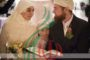 آداب التعامل بين الزوجين حسب أقوال النبي (ص) وأهل بيته الأطهار عليهم السلام