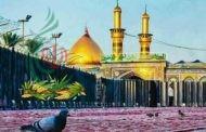 قصيدة الشيخ صالح بن عبد الوهاب بن العرندس