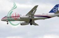 واشنطن تعرقل صفقة طائرات