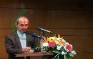 بيمان جبلي : نطالب بإطلاق سراح